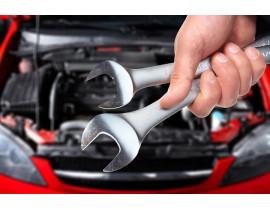 Reparații necesare la mașină pentru prevenirea accidentelor